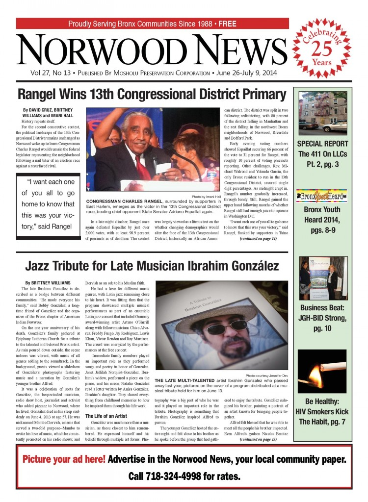 NorwoodNews_6_29_front-page-001