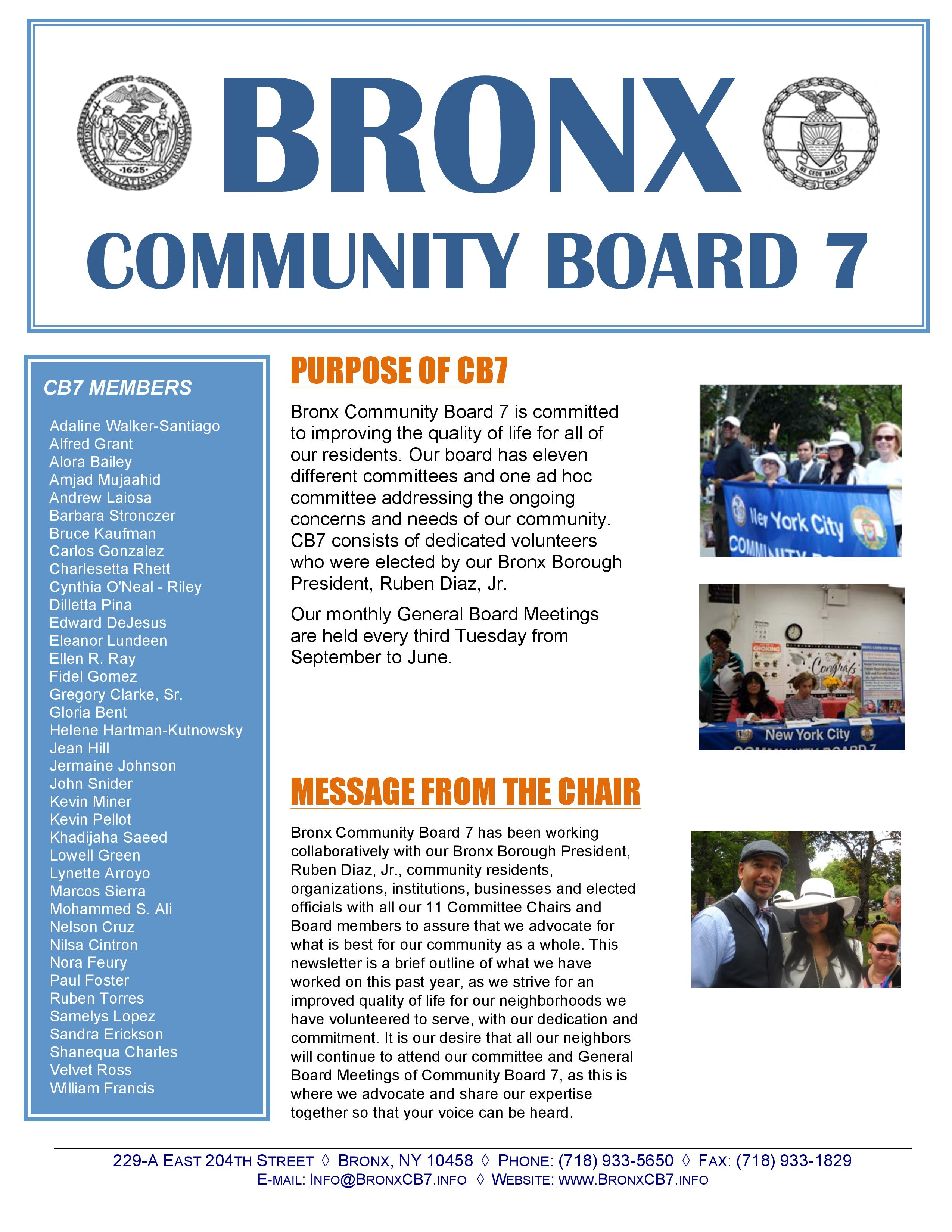 Community Board 7 Newsletter.1-page-001