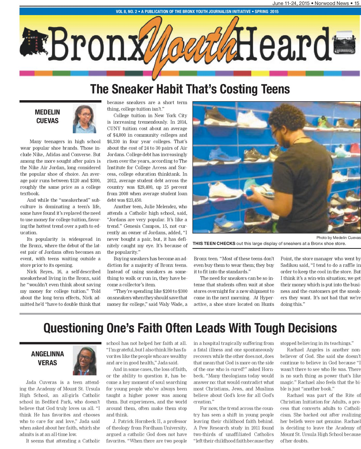 Norwood-News-Vol.-28-Issue-12.15-page-001