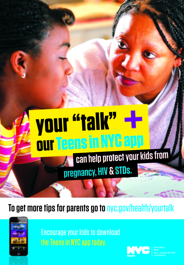 is teen pregnancy a problem Teenage problems and solutions 1 depression – down way of life  teenage pregnancy problems these are the most teenage health problems symptoms you can observe in your child's behavior so, being a parent, what should you do well, find a good place to talk make your child comfortable with the surroundings and talk to him/her calmly.