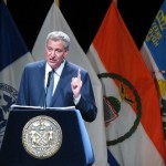 State of the City (Picture 8)