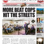 Norwood News Vol. 29 No. 13