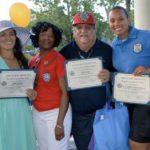 National Night Out (Picture 5)