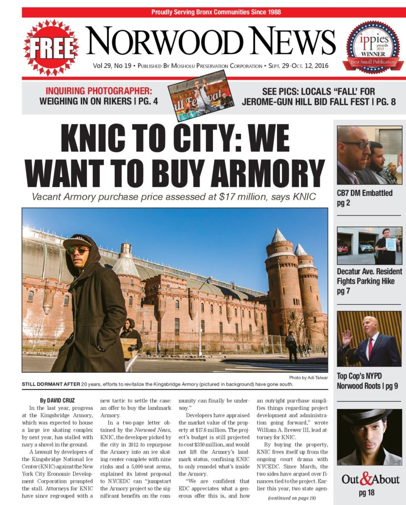norwood-news-vol-29-no-19