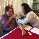 montefiore-advises-to-get-the-flu-shot-and-get-it-now-picture