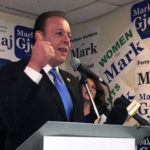 Gjonaj to Receive Bronx Democratic Party Endorsement