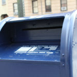 Editorial: USPS and Bronx DA Need to Squash Mailbox Fishers