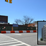 """Villa Gardens"" to Bring 52 Affordable Units to 204th Street and Villa Avenue"