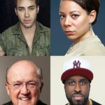 Bronx Week to Induct Four to Walk of Fame