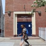 Lack of Elite Screened High Schools, A Tough Call for Bronx Parents