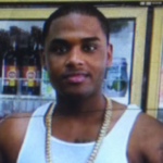Bronx Man Guilty in Killing of Rival Near Daycare Center