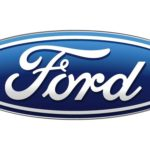 Bronx Cops Warn Ford Drivers to Secure Cars Following Thefts
