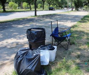 Activists Fume Excessive July 4th Partying on Mosholu Parkway
