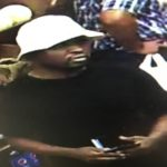 Man Wanted For Credit Card Theft Inside Montefiore Clinic