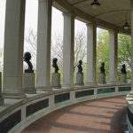 BCC to Remove Confederate Statue at Bronx Hall of Fame