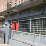 Children Services at Mosholu Library on Hold for Now
