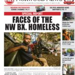 Latest Edition of the Norwood News is Out!