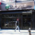 History of Violence and Health Violations Force Closure of Tequilaz