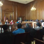 Bronx Borough Board Approves Jerome Ave. Rezoning