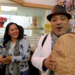 Out & About: Parranda Comes to the Bronx