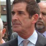 State Ethics Panel to Probe Forcible Kiss Claim Against Jeff Klein